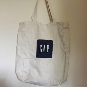 GAP 1969 Tote Bag